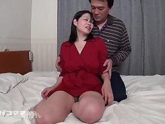 Pacopacomama - 021415 350