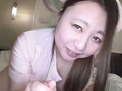 Ai Ishizaki Amateur Work Nurse Is Ugly Erotic