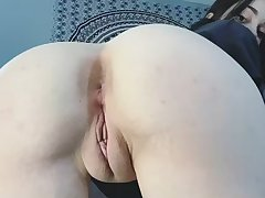 What would you fulfil with a slut like me