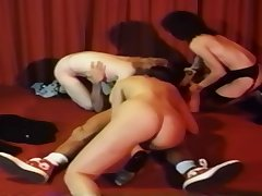Incredible adult scene Retro hottest , it's amazing