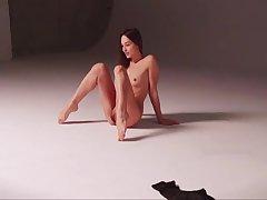2019-06-25 Erotica Exposed