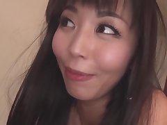 japanese pro Marika hot porn video